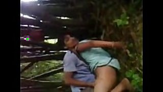 Desi assamese college white sweethearts drilled in jungle by ...