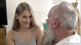 beauty porn movies